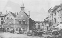The market 1865
